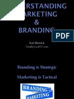 Understanding Marketing and Branding.pdf