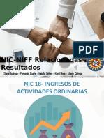 NIC- NIFF Relacionadas a Resultados (2).pptx