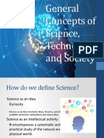 General-Concepts-of-Science-Technology-and-Society-1st-lesson.pptx