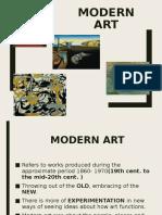 modern-art skjdkalj