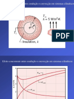 1691373_Efeito concorrente e Vaso Esférico.pdf