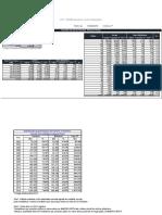 Perfil Investidores.xlsx