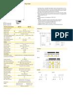 Datasheet_MR-41_42