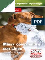 comprendre-son-chien.pdf