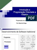 Introdução a programação OO.pdf