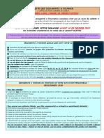liste_documents_a_fournir_2019-2020.pdf