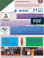 Poster Presentation  final