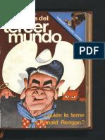 ctm_espanhol_41_completa.pdf