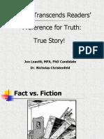3_ True_Story_presentation