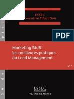 www.cours-gratuit.com--id-7694.pdf