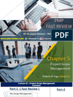 Fast Review Ch 05 - Scope Management-2019-06-24 20_46_23.pdf