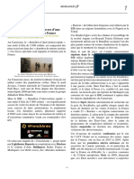Mediapart BIR.pdf