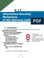 Slides-Information Security.pptx