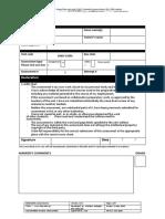 215592-bsbcus501-assessment-1-2 (1).docx