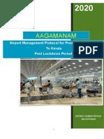 AAGAMANAM- FINAL 28.4.2020.pdf