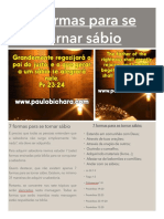 7-formas-para-ser-sabio (1).pdf