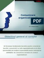 CURS 1-2  Comunicare Interna.pdf