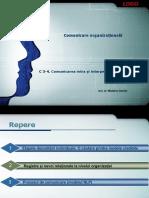 CURS 3-4 Comunicarea intrapersonala și comunicarea interpersonala în organizații.pdf