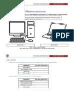 PRIMER-grado-COMPUTACION-Material-complementario.pdf