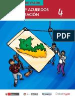 4 alianzas y acuerdos de cooperacion.pdf