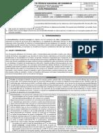 Física 11° - Guía No. 2 Termodinámica.pdf