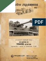 002_second_tiger_h1_v10