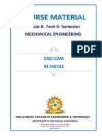 COMPUTER AIDED DESIGN COMPUTER AIDED MANUFACTURING.pdf