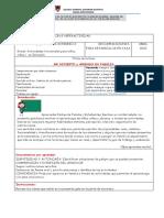 GUÍA INSTITUCIONAL UNIVERSALES PARA INCLUSIÓN