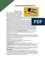 INVERSOR DE VOLTAJE de 300 W    parte 1.docx