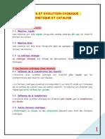 9. TEMPS ET EVOLUTION CHIMIQUE.pdf