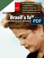 The Economist - January 2, 2016.pdf