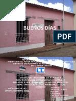 nueva presentación del proyecto ALCAS ATENEO