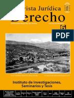 REVISTA-JURÍDICA-DERECHO-N°-6.pdf