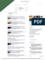 muthu songs - Google Search.pdf