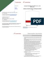 Manual-de-Instalação-CSI-25-30-kW-01.2020.pdf