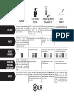 Tableaux+QLRR_Final.pdf