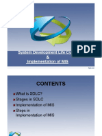 system development life cycle implementation of mis.pptx