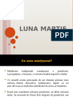 Luna Martie
