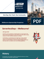 ServerlessDays Prospectus Melbourne_v1