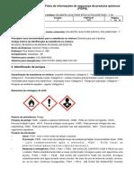 FISPEQ TINNER ADEVENC.pdf