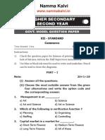 namma_kalvi_12th_commerce_model_question_papers_em_2020_217203