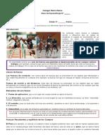 GUIA-TALLER INSTRUCCIONAL DE CIENCIAS N 2