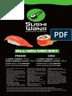 sushiwang_menu_cena.pdf