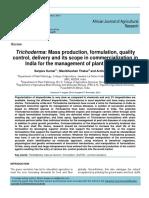 article1422553138_Kumar et al.pdf