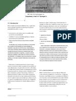 cap 5.en.es.pdf