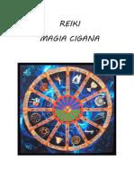 Reiki da Magia Cigana Paulo Trindade.pdf
