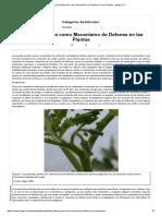 Las Fitoalexinas como Mecanismo de Defensa en las Plantas _ Intagri S.C_.pdf