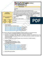 2020-04-26_203707.141807 (3).docx