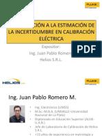 Introducción a la estimación de U_010520.pdf