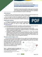 brazil-microcephaly-2015-11-21.pdf